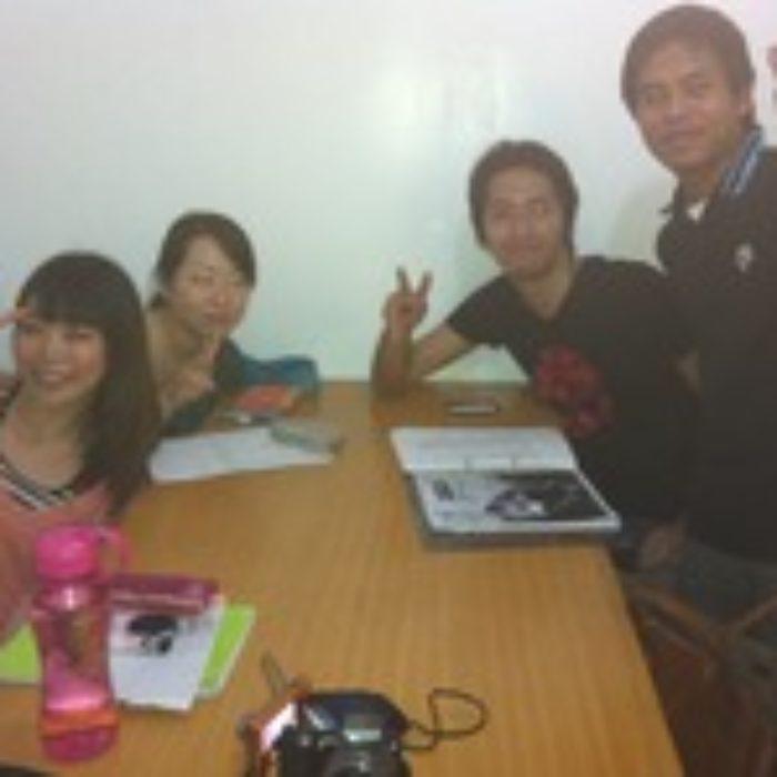 file.seiji.kyotolog-3