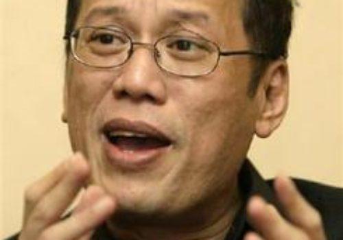 Aquino-thumbnail2