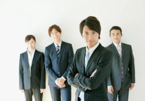 seijiimage2